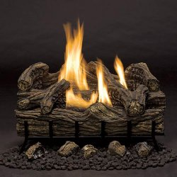 Search Replacement Fireplace Gas Burners And Logs Fireplaces