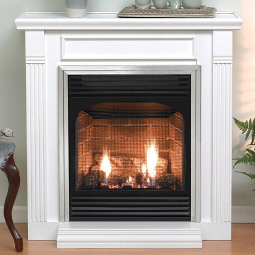 Prime 24 Vail Vent Free Thermostatic Fireplace Manual Pilot Empire Comfort Systems Download Free Architecture Designs Scobabritishbridgeorg