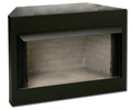 Single Sided / Traditional / Multi Sided Vent Free Fireboxes